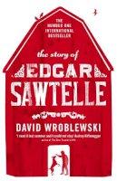 Wroblewski, David - Story Of Edgar Sawtelle - 9780007265077 - KRF0037349