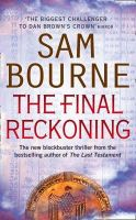 - The Final Reckoning - 9780007266494 - KEX0214087