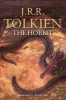 Tolkien, J.R.R. - Hobbit, The - 9780007270613 - 9780007270613