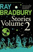 Bradbury, Ray - Ray Bradbury Stories - 9780007280582 - 9780007280582