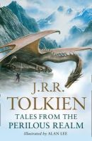 Tolkien, J. R. R. - Tales from the Perilous Realm - 9780007280599 - 9780007280599