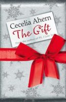 Ahern, Cecelia - The Gift - 9780007284979 - KOC0012737