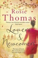 Thomas, Rosie - Lovers and Newcomers - 9780007285945 - KRA0010555