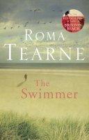 Tearne, Roma - The Swimmer - 9780007301577 - KST0010921