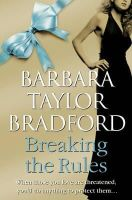 Bradford, Barbara Taylor - Breaking the Rules - 9780007304097 - KRA0011642