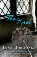 Borodale, Jane - The Knot - 9780007313327 - KLJ0015469