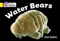 Gates, Susan - Water Bears - 9780007329236 - V9780007329236