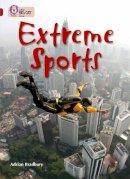 Bradbury, Adrian - Extreme Sports - 9780007336326 - V9780007336326