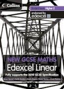 - Student Book Higher 2 - 9780007340293 - V9780007340293