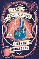 Stephen Donaldson - Lord Foul's Bane - 9780007348459 - 9780007348459