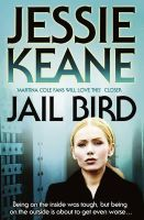 Keane, Jessie - Jail Bird - 9780007349401 - KRA0009659
