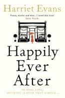 Evans, Harriet - Happily Ever After - 9780007350278 - KRA0010052