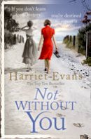 Evans, Harriet - Not without You - 9780007350315 - V9780007350315