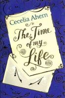 - Time of My Life - 9780007350445 - KRF0009229