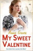 Annie Groves - My Sweet Valentine - 9780007361533 - KSG0015011
