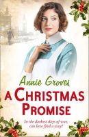 Groves, Annie - Christmas Promise - 9780007361557 - V9780007361557
