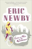 Eric Newby - Love and War in the Apennines - 9780007367894 - V9780007367894