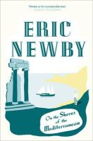 Newby, Eric - On the Shores of the Mediterranean - 9780007367917 - V9780007367917