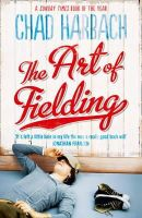 Harbach, Chad - The Art of Fielding - 9780007374458 - KAK0007666