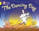 Glynne, Jasmin - The Dancing Dog - 9780007378111 - V9780007378111