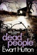 - Dead People - 9780007391189 - 9780007391189