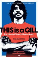 Brannigan, Paul - This Is a Call - 9780007391233 - KEX0270440