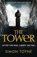 Toyne, Simon - The Tower - 9780007392087 - V9780007392087