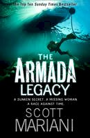 Mariani, Scott - The Armada Legacy - 9780007398430 - V9780007398430