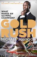 Johnson, Michael - Gold Rush - 9780007411931 - V9780007411931