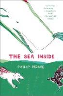Hoare, Philip - The Sea Inside - 9780007412136 - V9780007412136