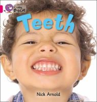 Arnold, Nick - Teeth - 9780007412792 - V9780007412792