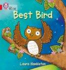Hambleton, Laura - Best Bird - 9780007412853 - V9780007412853