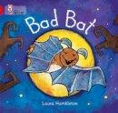 Hambleton, Laura - Bad Bat - 9780007412891 - V9780007412891