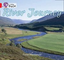Macdonald, Fiona - River Journey - 9780007412907 - V9780007412907