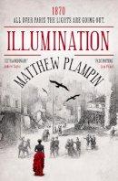 Plampin, Matthew - Illumination - 9780007413904 - 9780007413904