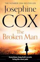 Cox, Josephine - The Broken Man - 9780007419913 - KTK0090550