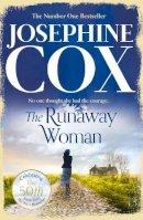 Cox, Josephine - The Runaway Woman - 9780007419951 - KRA0009126