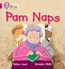 Lever, Robyn - Pam Naps - 9780007421909 - V9780007421909