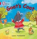 Hambleton, Laura - Goat's Coat - 9780007421992 - V9780007421992