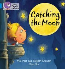 Peat, Mal; Graham, Elspeth - Catching the Moon - 9780007422067 - V9780007422067