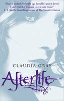 Gray, Claudia - Afterlife (Evernight Academy) - 9780007425662 - V9780007425662