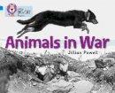 Powell, Jillian; Imperial War Museum (Great Britain) - Animals in War - 9780007428854 - V9780007428854