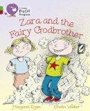 Ryan, Margaret - Zara and the Fairy Godbrother - 9780007428892 - V9780007428892