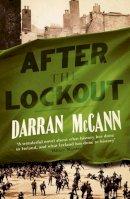 McCann, Darran - After the Lockout - 9780007429493 - KEX0286555