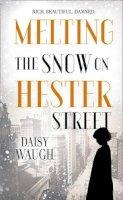 Dozois, Gardner (Editor) - Melting the Snow on Hester Street - 9780007431748 - 9780007431748