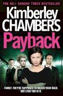 - Payback - 9780007435050 - V9780007435050