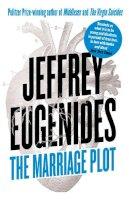 - The Marriage Plot - 9780007441303 - V9780007441303