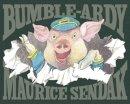 Maurice Sendak - Bumble-Ardy - 9780007447381 - V9780007447381