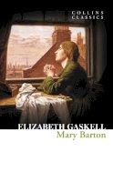 Gaskell, Elizabeth - Mary Barton - 9780007449910 - 9780007449910