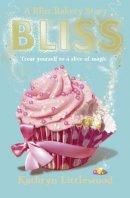 Littlewood, Kathryn - Bliss (Bliss Bakery Trilogy) - 9780007451746 - KST0026374